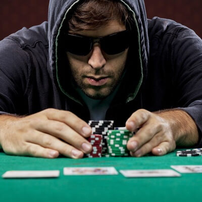basic poker rules